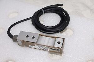 strain gauge flintec RC3-7,5T-C3      load cell