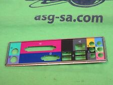 ACER M410 ATX Motherboard I/O Shield Backplate - 1038