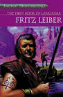 The First Book of Lankhmar by Fritz Leiber (Paperback, 2001)