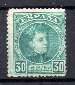 Espana-1900-30-C-Alfonso-como-MH-WS6743