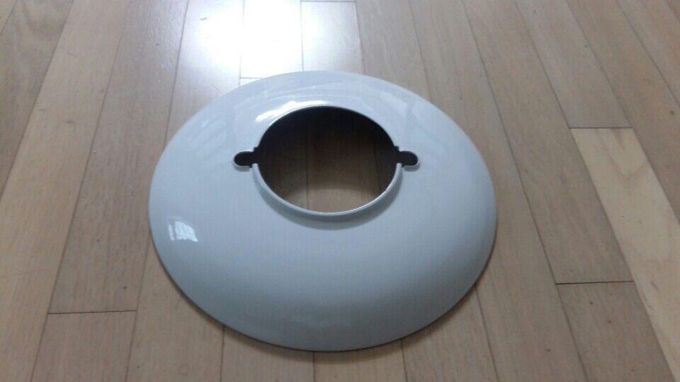 Reflector for Petromax,Geniol,Optimus,  Aida,Phoebus HK300500 Lamp White  cheap sale