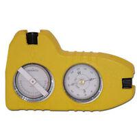 Rubber Protective Case For Suunto Tandem Sight Survey Tool Clinometer Nat1005