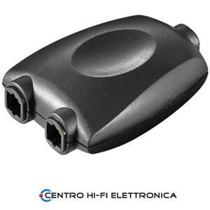 Adattatore-Sdoppiatore-ottico-audio-digitale-1-Presa-Toslink-2-Prese-Toslink
