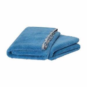 Buff-Detail-Microfiber-Car-Towels-400-GSM-80-20-Blend-Tagless-box-7