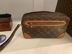 louis-vuitton-travel-bag