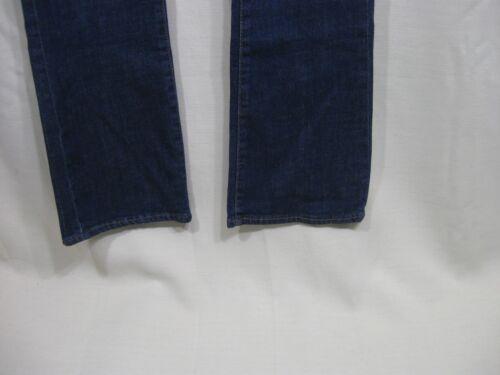 """NWT Rock /& Republic Kasandra Dark Blue /"""" Tattle Tale /"""" Women/'s Bootcut Jeans"""