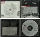 RARO CD - Ariadigolpe - Profeti Dell'odio - Hip Hop Rock Italiano