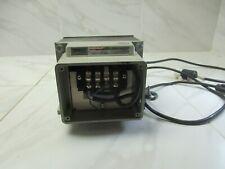 Topaz 91902 53 Line Noise Suppressing Ultra Isolator 120240 V