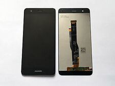 """BLACK Replacement LCD Display Touch Screen Digitizer Assembly For HUAWEI NOVA 5"""""""