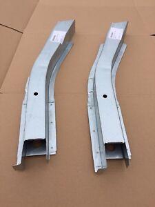 Ford-Sierra-Sapphire-Cosworth-Mk2-Mk1-O-S-Panel-De-Reparacion-De-Chasis-Riel-Trasero