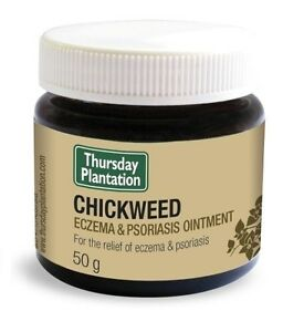 THURSDAY-PLANTATION-THERAPEUTIC-OINTMENTS-50GM-ALL-AVAILABLE-FREE-SHIPPING