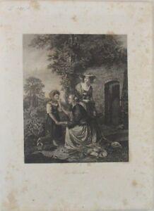 Stich-Die-Schwestern-1864-G-1450