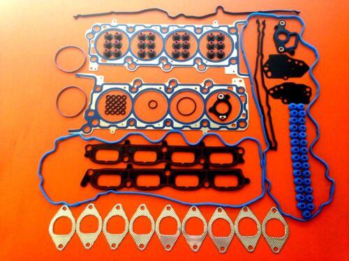 2007-2014 FITS FORD F150 LINCOLN 5.4 SOHC 24V VIN CODE 5 OR V  HEAD GASKET SET
