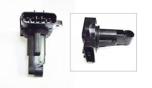 MAF-Mass-Airflow-Meter-Sensor-For-Mitsubishi-L200-2-5DID-B40-Pick-Up-2005-2015