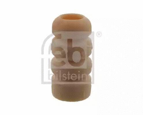 Rubber Buffer, suspension FEBI BILSTEIN 36307