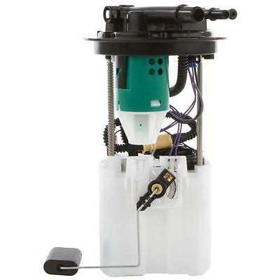 Fuel Pump Module Assembly FG0953 Delphi