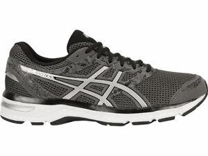 ASICS-Men-039-s-GEL-Excite-4-4E-Running-Shoes-T6F0N