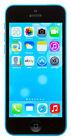 Smartphone Apple iPhone 5c - 16 Go - Bleu