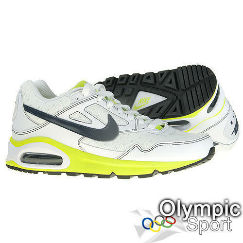Nike Air Max Skyline Mens TrainersUKTalla6-11 343886 122