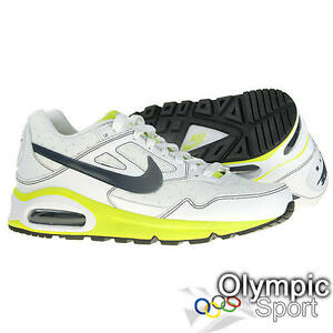 Max Trainersuksize6 Mens Skyline 122 Nike 343886 11 Ebay Air 5nUwROqx6