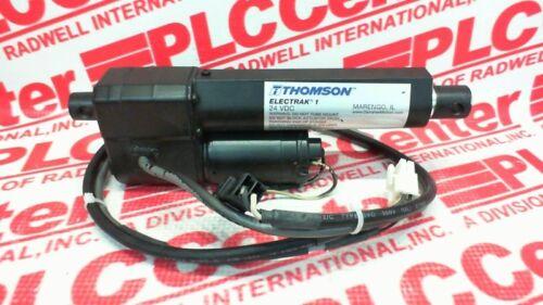 SP2409A402 NEW NO BOX ALTRA INDUSTRIAL MOTION SP24-09A4-02