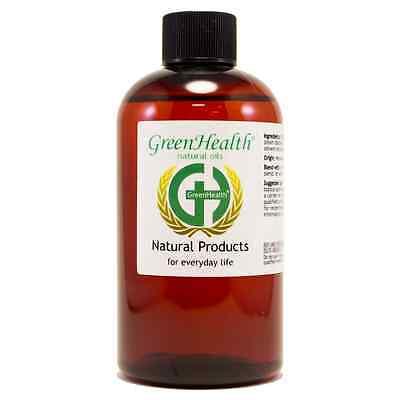Neem Oil 100% Pure PREMIUM Virgin ORGANIC COLD PRESSED