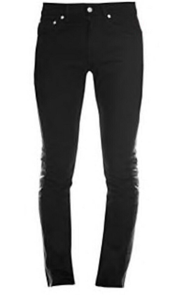 Rich and Skinny Jeans Vintage Wash
