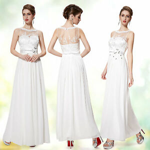 Ever-Pretty-White-Wedding-Party-Dress-Lace-Formal-Evening-Ball-Gowns-08189