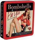 Bombshells & Pin UPS 0698458658326 by Various Artists CD