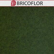 "Self-adhesive Carpet Tiles ""Green"" carpet tiles  Green carpet tile"