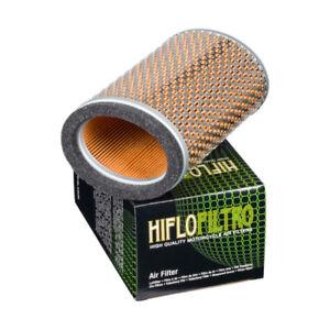 Filtro aire Hiflofiltro BMW G 650 GS 09-12 650cc