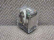 AUTOMATION DIRECT QM4X1-D24   RELAY