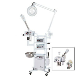 11-in-1-T3A-Multifunction-Facial-Machine-Steamer-Ozone-Skin-Care-Spa-Equipment