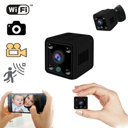 mini-telecamera-spia-remota-WiFi-microcamera-infrarossi-notturni-cam-FULL-HD-SPY
