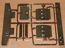 Tamiya 56301 King Hauler/Globe Liner, 0005470/10005470 D Parts, NEW