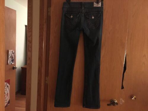 True 27 Jeans taglia Religion donna RPn0xZw