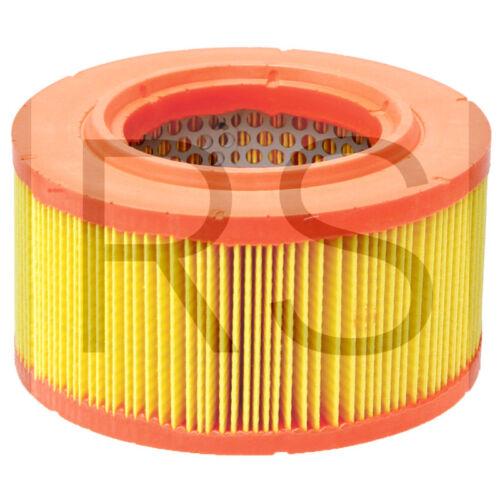 33270464 Luftfilter für Hatz 1D90 V 4-Takt-Motor 1D81 1D90 W 1D90 01493000