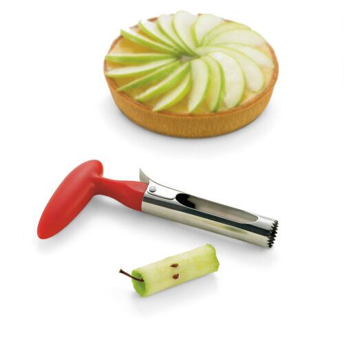 Cuisipro Easy Release Apple Corer Model 747150 Kitchen