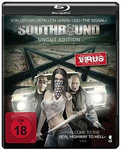Southbound-Highway-to-Hell-Uncut-Edition-Blu-ray-FSK-18-NEU-OVP-Episodenfi