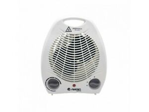 Calefactor-Vertical-Compacto-2000W-Raydan-Home