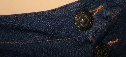 kurze Jeans Hot Pants NEU XL Blau Gr heisses Mini Höschen Micro Hotpants
