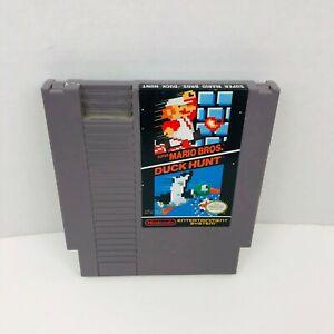 Super-Mario-Bros-Duck-Hunt-Nintendo-Entertainment-System-Cartridge-Only