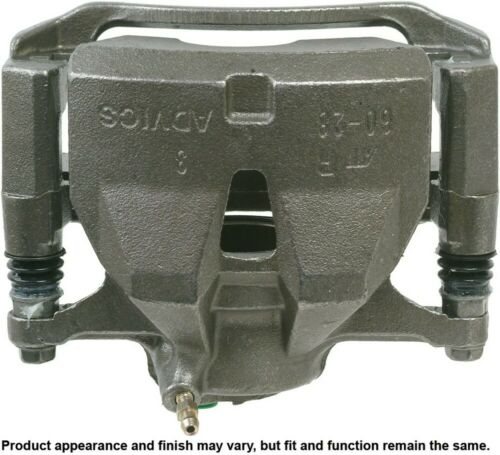Disc Brake Caliper Front Right OMNIPARTS AUTOMOTIVE Reman fits 09-10 Lexus IS250
