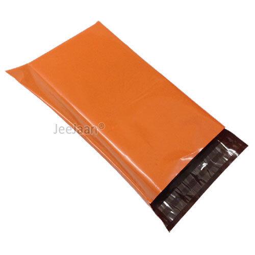 Grigio Forte Plastica Colorata /& mailing borse affrancatura Postale Poly Self Seal jeejaan