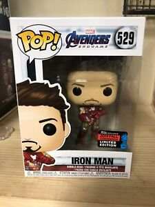 Funko-Pop-Iron-Man-2019-NYCC-Shared-Sticker-Marvel-New-York-ComicCon-529