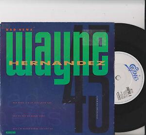 WAYNE-HERNANDEZ-Bad-news-7-034-1988