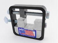 Universal Sight Tool Pusher For Handguns Front/rear, Glock 1911 (square Slides )