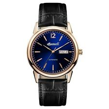 Ingersoll Mens Haven Automatic Watch - I00504 NEW