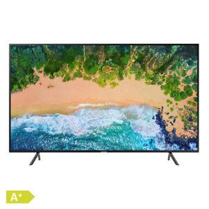 Samsung-UE65NU7179UXZG-163cm-65-Zoll-Ultra-HD-4K-LED-Fernseher-Smart-TV-WLAN-UHD