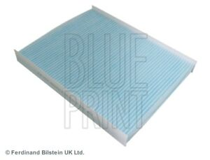 Blue-Print-Cabin-Pollen-Filter-ADG02559-BRAND-NEW-GENUINE